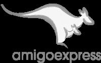 1366227875-logoamigoexpresspng