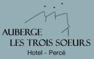 logo-auberge-3soeurs