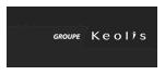 logo-orleansexpress