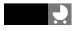 logo-regard