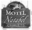 logos-motel-nabatel