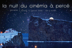 nuit-cinema-image2008