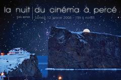 nuit-cinema-image2008