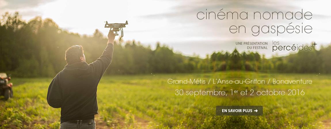 bandeau-cinema-nomade-2016-accueil