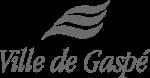 ville_de_gaspe