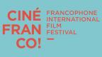 cinefranco-2015
