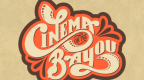 cinema-on-the-bayou_2948c60f-5056-b3a8-495269e47d4192c90_9d5f15f1-5056-b3a8-4903fe0093ba0321