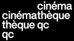 cinematheque