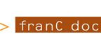 francdoc