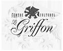 logo-griffon