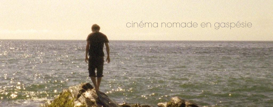 slider-cinema-nomade-2