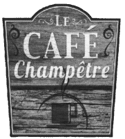 cafe_champetre