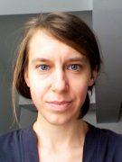 Esther_Bourdages_mugshot