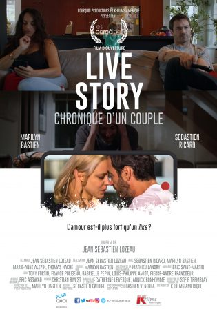 Affiche_Live_Story